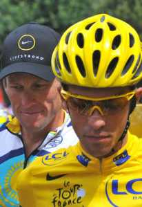 440-contador_armstrong_07-23-2009_U81AM887.embedded.prod_affiliate.81
