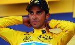 Alberto-Contador-001