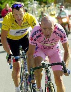 Pantani_Armstrong_Mont_Ventoux