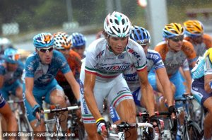 photo Copyright © 2009 Fotoreporter Sirotti for cyclingfans.com