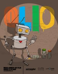 Olio-program-cover-02