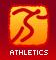 portfolio gfx athletics1