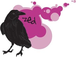 raven_bubbles_fushia